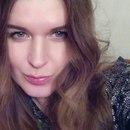 Личный фотоальбом Оленьки Мосалёвы