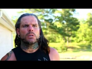 TNA Impact Wrestling  ~ The Final Deletion: Matt Hardy vs Jeff Hardy ᴴᴰ ✔