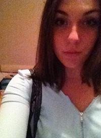 Varga Ana