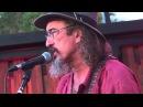 James McMurtry Carlisle's Haul (Live at Lagunitas)
