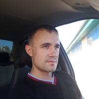 Евгений Землин