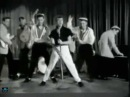 Gene Vincent the Blue Caps - Lotta lovin