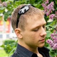 ЕвгенийФедосов
