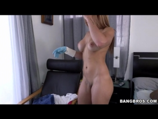 Kylie Rogue|секс анал студентки жесткое домашнее orgy частное новинки порно anal пикап squirt creampie brazzers|