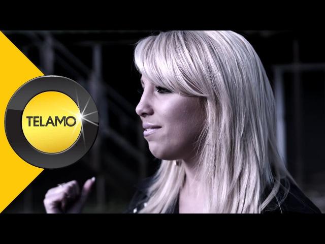 Annemarie Eilfeld Dein Herz ist eine Geisterstadt offizielles Video
