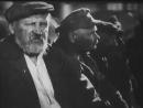Встречный — 1932. Советская производственная драма