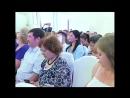 Казахстан Открытие международного образовательного бизнес сообщества IntellFamily. Хотите с нами? Скайп контакт: silur.snab