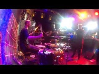 Evgeniy sifr Loboda - Мадемуазель (Live in Glastonberry)