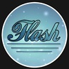 Flash интернет-магазин