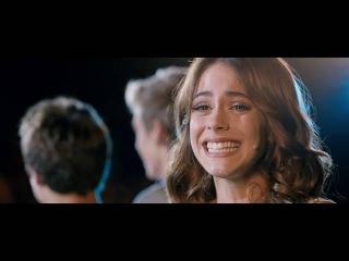 Tini El Gran Cambio De Violetta    Violetta and Leon - Мы просто любили так