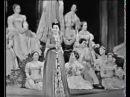 Ирина Архипова - Песня Эболи ( Don Carlo ) 1964