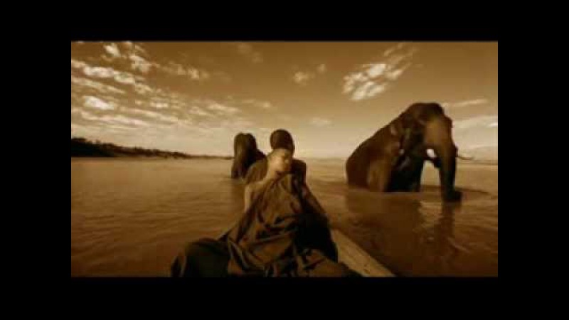 Dj MasterBeat ft Makis Ablianitis Love Secret(Buddha Viage Remix) a Buddha Bar tribute...