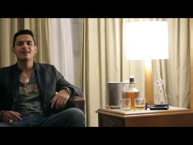 Hungria Hip Hop - O Play Boy Rodou (Videoclipe Oficial)
