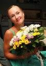 Личный фотоальбом Натальи Агриковой