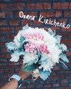 Личный фотоальбом Oxana Kirichenko