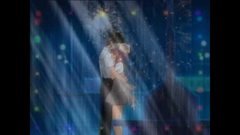 ♥Ichigo ✖ kisshu♥ ♥Ichigo ✖ Aoyama♥ ★7 things★