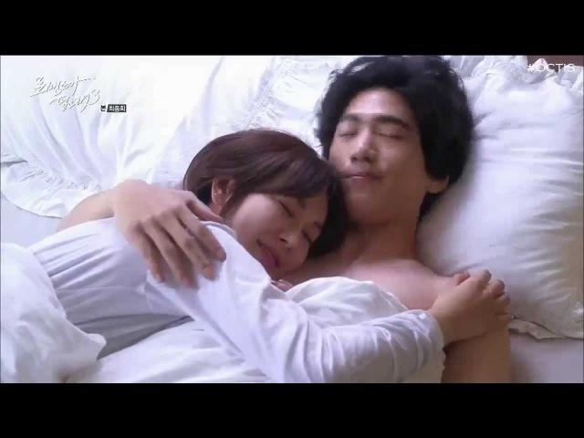 OCTIS Lyrics Vietsub FMV Love Story ̣̣̣̣ OST I NEED ROMANCE 3 Hyerim Miho Soo Bin