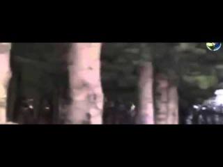 Syria-War Video / Подготовка к наступление правтельственных войск Сирии!! / Archive /