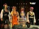 Goran Bregovic I Orkestar Za Vjencanje I Sahrane Live Sarajevo 2000