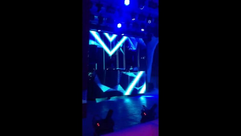 Ibizabeachclub 2016