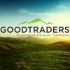 GoodTraders. Трейдинг, Фондовый рынок, Аналитика