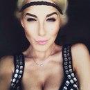 Личный фотоальбом Марины Селезневой