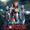 Astro Lords: Oort Cloud | Официальная страница