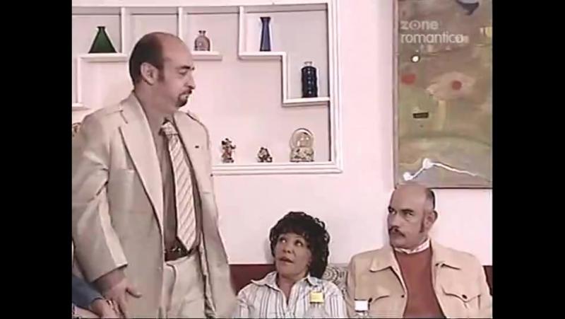 Сериал Дора на страже порядка Dora la celadora 097 серия
