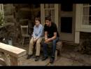Чудопад / Wonderfalls (2004) сезон 1 серия 8