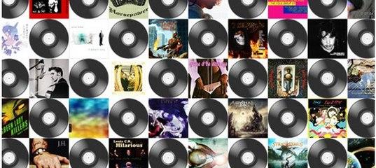 Современные виды продвижения и заработка на музыке | Продажа авторской музыки