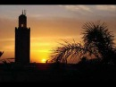 Wise hand ft nouri-marrakech
