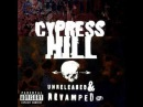 Cypress Hill feat. The Fugees - Boom Biddy Bye Bye (The Fugees Remix)