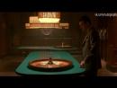 Сексуальная Лара Флинн Бойл Lara Flynn Boyle в фильме Гангстеры Мафиозо Преступный синдикат Mobsters 1991