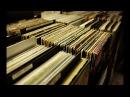 Trip Hop | Instrumental/Abstract Hip Hop | Compilation 5 - November 2016