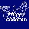 Wonlex Happy Children - часы с GPS