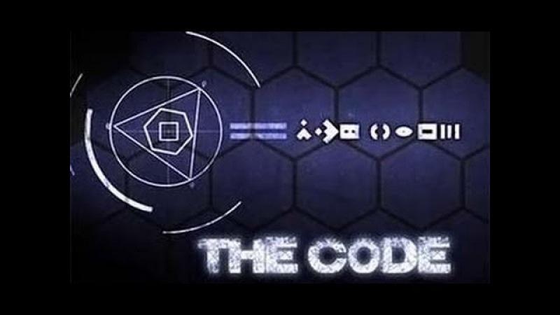 BBC Тайный код жизни Предсказания 3 серия
