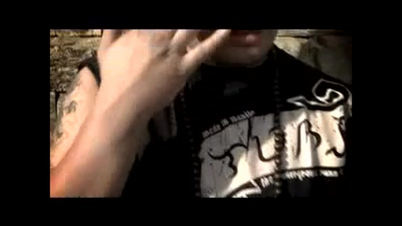 Awit Kay Inay feat KARYLLE MUSIC VDO w quot I AM RAPSKALLION quot