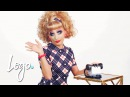 Bianca del Rio's Rolodex of Hate Comedy Special Monday May 9th at 9 8c Logo