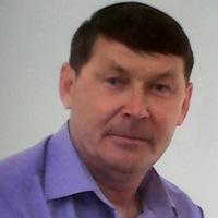 Борис Гареев