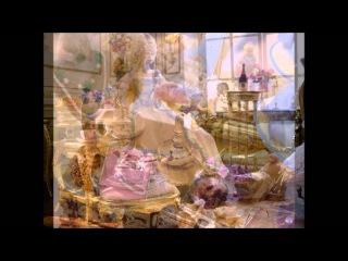 Marie Antoinette in Miniature