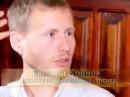 Евгений Койнов Как поступать при 9 и 40 днях после смерти