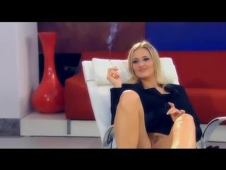 ПОРНО со всего мира - Основной сексуальный инстинкт _ Basic Sexual Instinct (RUS).360