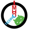 TechnoIMHO