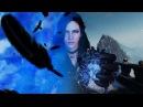The Witcher 3 Wild Hunt Yennefer Of Vengerberg Tribute