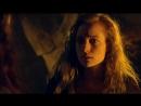 Римская Испания легенда Испания легенда 2 сезон 7 серия озвучка