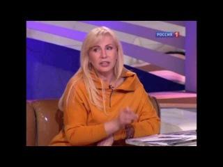 Арина Евдокимова: Код судьбы