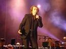 Raphael Sinphonico en Alicante y Marbella 16 y 19 julio 2016