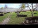 Лужецкий монастырь и его древние надгробия