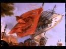500 наций 500 Nations 1995 Эпизоды 3 и 4