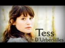 Learn English Through Story Tess of the d Urbervilles Level 6